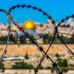 From a Jewish Perspective: Boycott Birthright