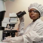Advancing Science in Africa