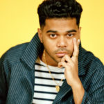 South Asian Artists in Hip Hop
