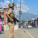 """Deconstructing"" the Kashmir-problem"