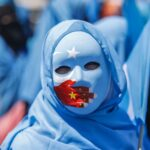 China's Project of Ethnic Repression Against Uighur Muslims