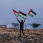 The Complex Construction of Palestinian Identity