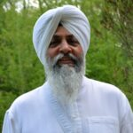 Kultar's Mime: In Conversation With Author Sarbpreet Singh
